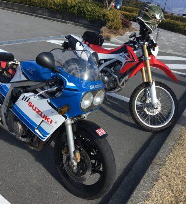 バイクの選び方とおすすめバイク全8選【初心者向け】