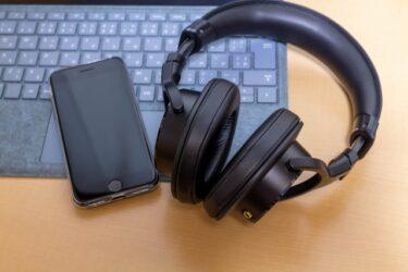 【東方Project】Apple Musicで聴ける作業用BGMにおすすめの東方アレンジ サークル 5選【インスト】