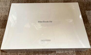 Apple製品は整備品がお得。【Mac】【iPad】【認定整備済製品】